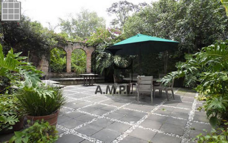 Foto de casa en venta en, san angel, álvaro obregón, df, 2020265 no 06