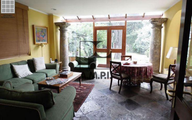 Foto de casa en venta en, san angel, álvaro obregón, df, 2020265 no 07
