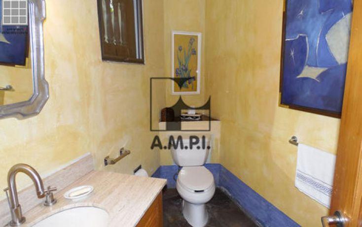 Foto de casa en venta en, san angel, álvaro obregón, df, 2020265 no 08