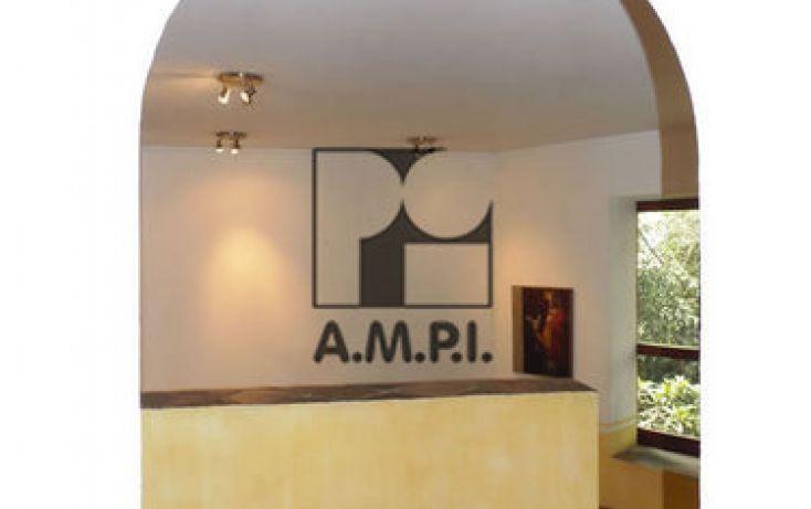 Foto de casa en venta en, san angel, álvaro obregón, df, 2020265 no 10