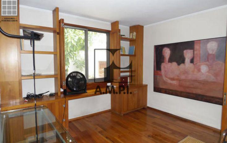 Foto de casa en venta en, san angel, álvaro obregón, df, 2020265 no 11