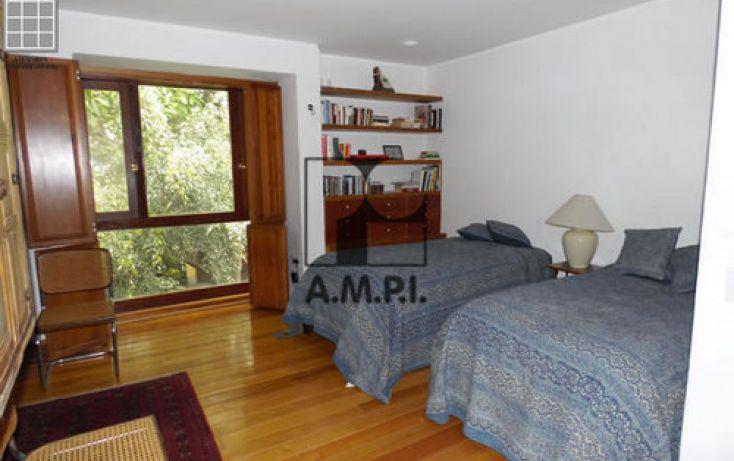 Foto de casa en venta en, san angel, álvaro obregón, df, 2020265 no 12