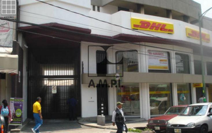 Foto de oficina en renta en, san angel, álvaro obregón, df, 2021157 no 01