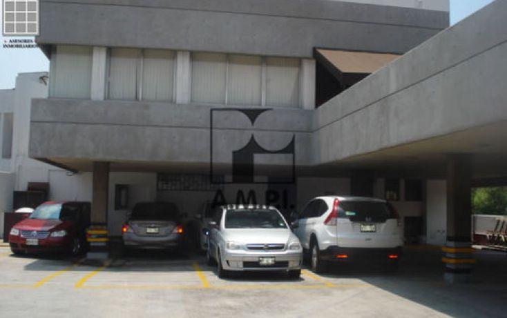 Foto de oficina en renta en, san angel, álvaro obregón, df, 2021157 no 02