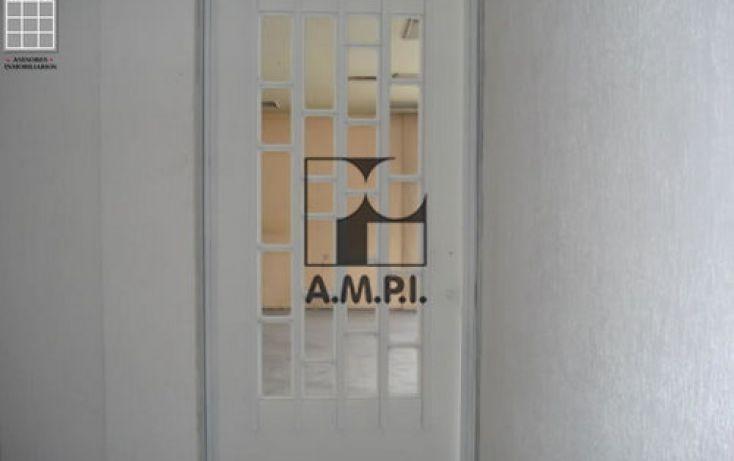 Foto de oficina en renta en, san angel, álvaro obregón, df, 2021157 no 03