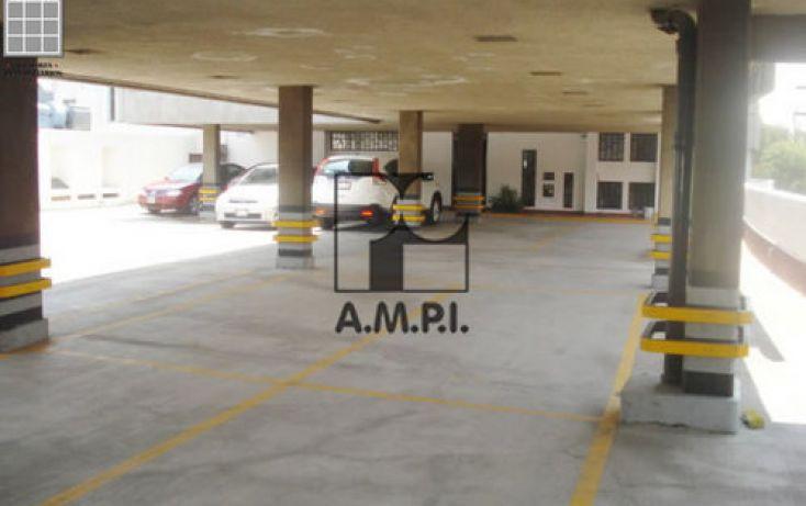 Foto de oficina en renta en, san angel, álvaro obregón, df, 2021157 no 06