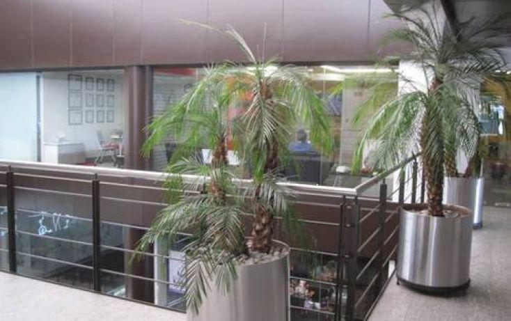 Foto de oficina en renta en, san angel, álvaro obregón, df, 2021631 no 02