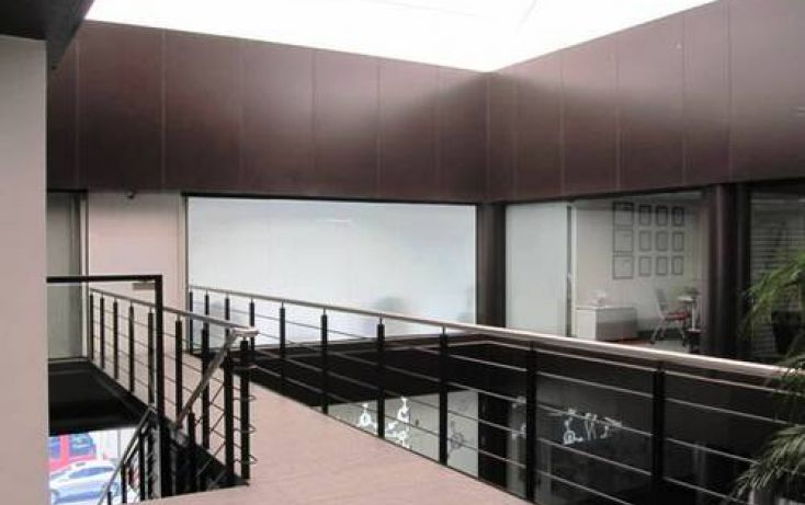 Foto de oficina en renta en, san angel, álvaro obregón, df, 2021631 no 07