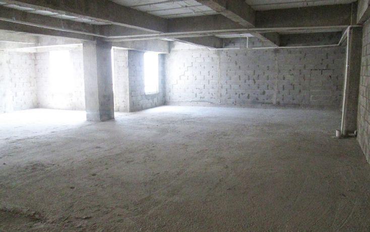 Foto de oficina en renta en, san angel, álvaro obregón, df, 2026851 no 04