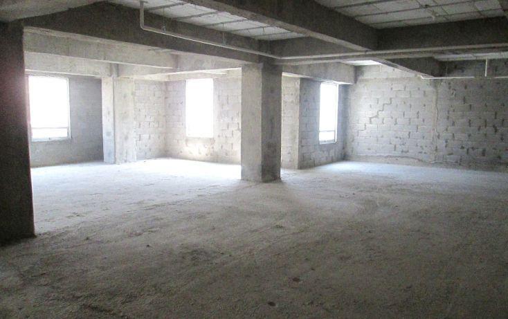 Foto de oficina en renta en, san angel, álvaro obregón, df, 2026851 no 06