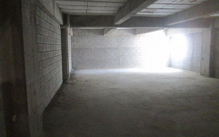 Foto de oficina en renta en, san angel, álvaro obregón, df, 2026851 no 11