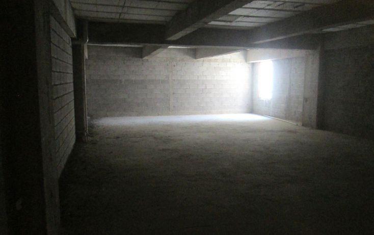 Foto de oficina en renta en, san angel, álvaro obregón, df, 2026851 no 12