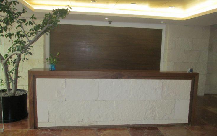 Foto de oficina en renta en, san angel, álvaro obregón, df, 2026851 no 15