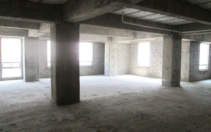 Foto de oficina en renta en, san angel, álvaro obregón, df, 2026887 no 05
