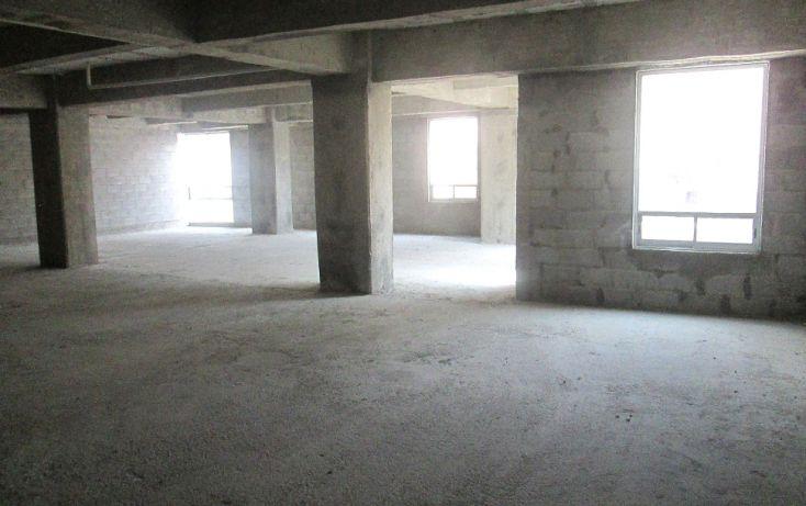 Foto de oficina en renta en, san angel, álvaro obregón, df, 2026887 no 07