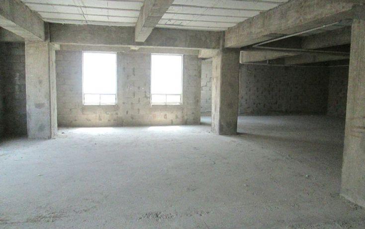 Foto de oficina en renta en, san angel, álvaro obregón, df, 2026887 no 08