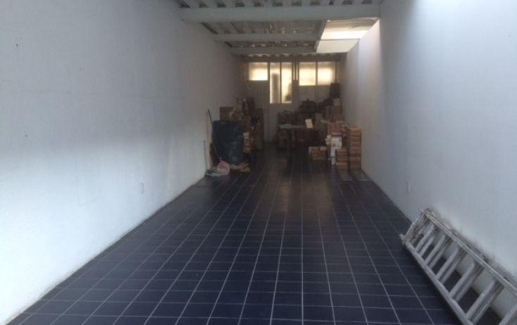 Foto de local en renta en, san angel, álvaro obregón, df, 2042970 no 01
