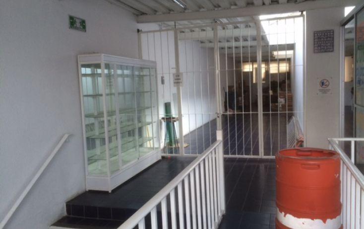 Foto de local en renta en, san angel, álvaro obregón, df, 2042970 no 03