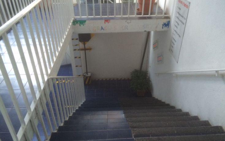Foto de local en renta en, san angel, álvaro obregón, df, 2042970 no 04