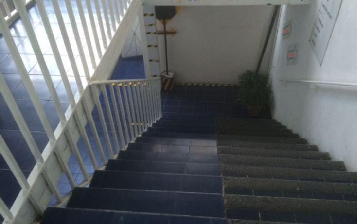 Foto de local en renta en, san angel, álvaro obregón, df, 2042970 no 05