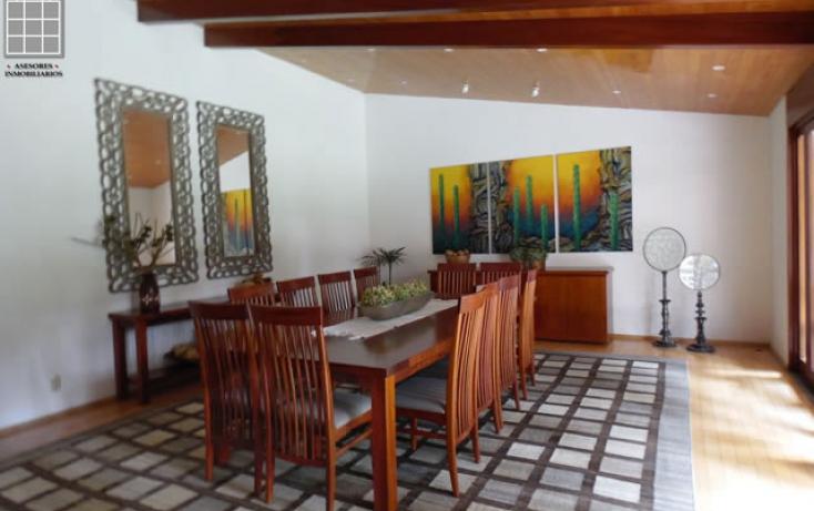 Foto de casa en venta en, san angel, álvaro obregón, df, 826565 no 14