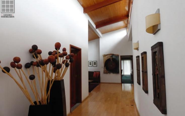 Foto de casa en venta en, san angel, álvaro obregón, df, 826565 no 15