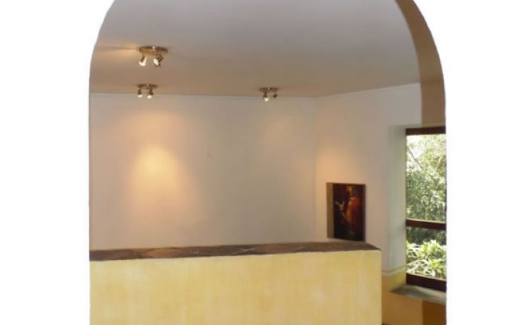 Foto de casa en venta en, san angel, álvaro obregón, df, 966661 no 11
