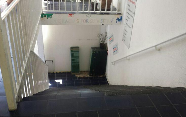 Foto de local en renta en, san angel, álvaro obregón, df, 995377 no 02