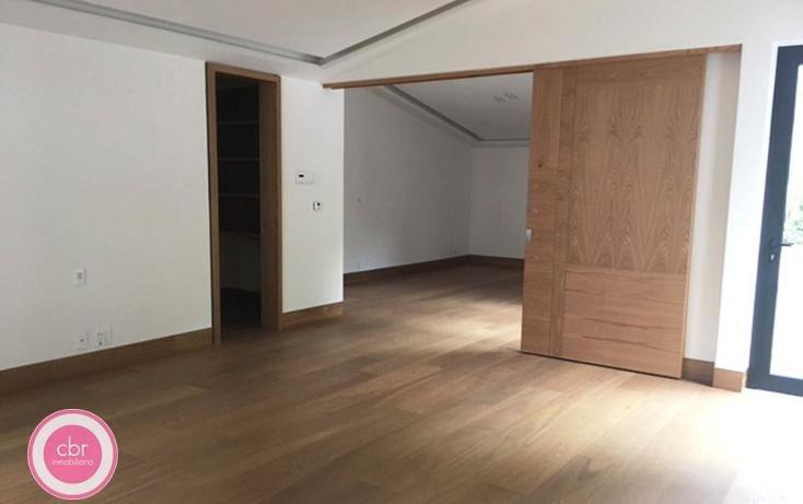 Foto de casa en venta en  , san angel, álvaro obregón, distrito federal, 1041757 No. 05