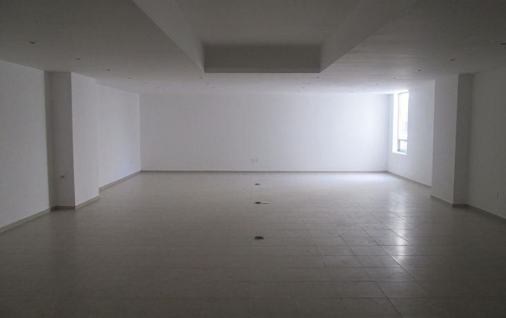 Foto de oficina en renta en  , san angel, álvaro obregón, distrito federal, 1100933 No. 04