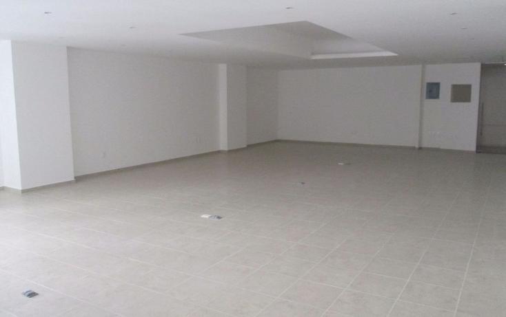 Foto de oficina en renta en  , san angel, álvaro obregón, distrito federal, 1100933 No. 06