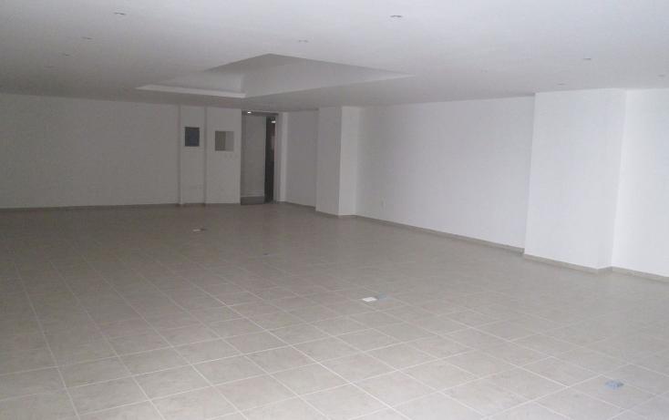 Foto de oficina en renta en  , san angel, álvaro obregón, distrito federal, 1100933 No. 07