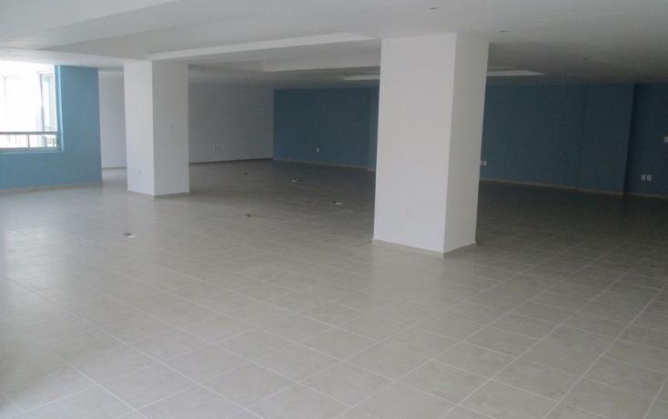 Foto de oficina en renta en  , san angel, álvaro obregón, distrito federal, 1100933 No. 09