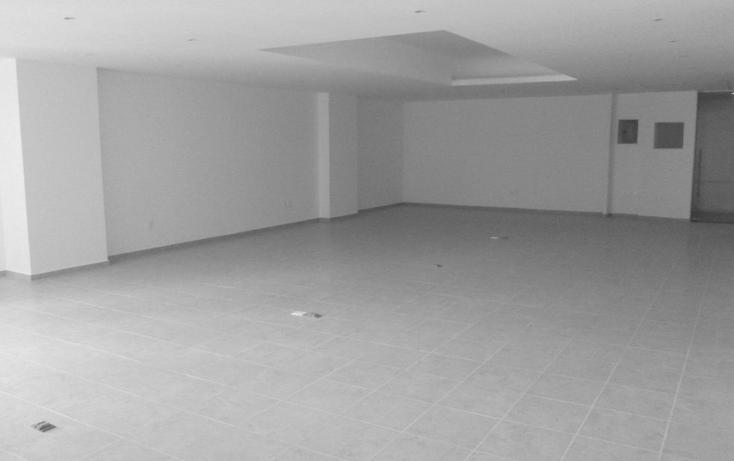Foto de oficina en renta en  , san angel, álvaro obregón, distrito federal, 1100933 No. 11
