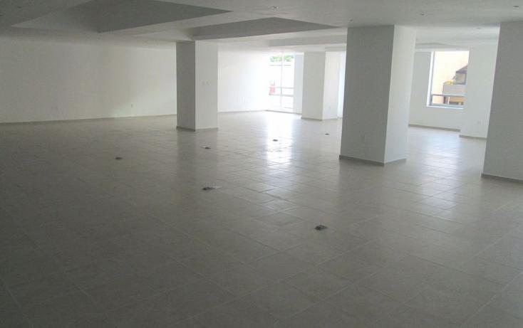 Foto de oficina en renta en  , san angel, álvaro obregón, distrito federal, 1100933 No. 14