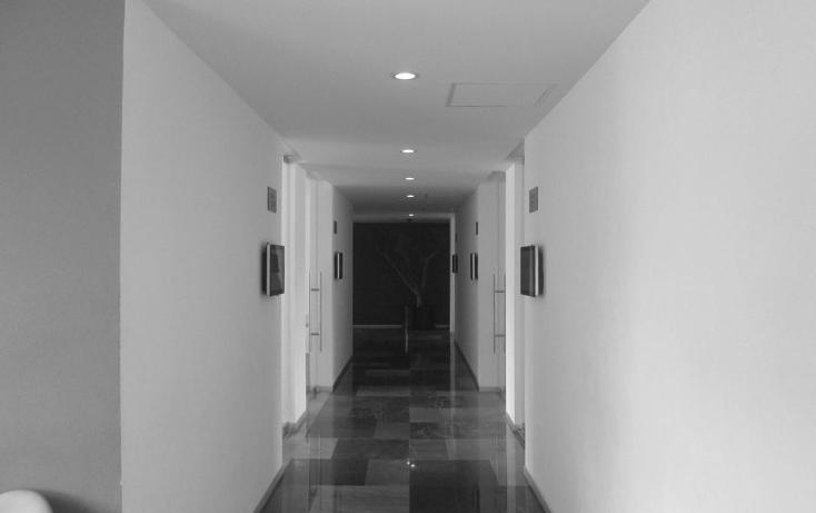 Foto de oficina en renta en  , san angel, álvaro obregón, distrito federal, 1100933 No. 22