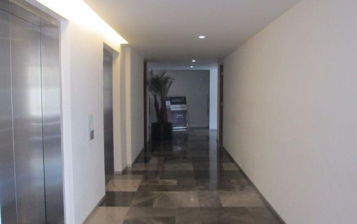 Foto de oficina en renta en  , san angel, álvaro obregón, distrito federal, 1100933 No. 24