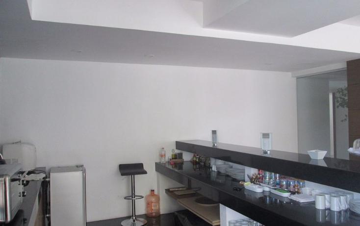 Foto de oficina en renta en  , san angel, álvaro obregón, distrito federal, 1100933 No. 26