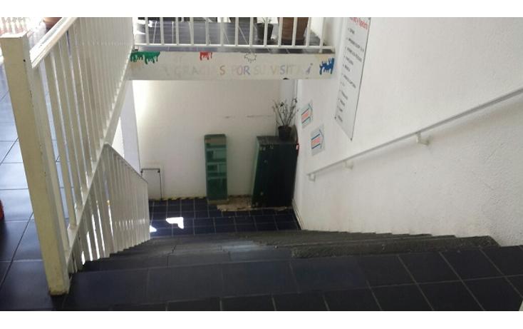 Foto de local en renta en  , san angel, álvaro obregón, distrito federal, 1121879 No. 02