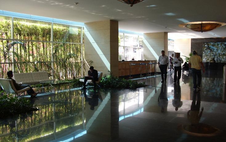 Foto de oficina en renta en  , san angel, álvaro obregón, distrito federal, 1126249 No. 04