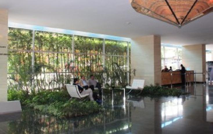 Foto de oficina en renta en  , san angel, álvaro obregón, distrito federal, 1126249 No. 11