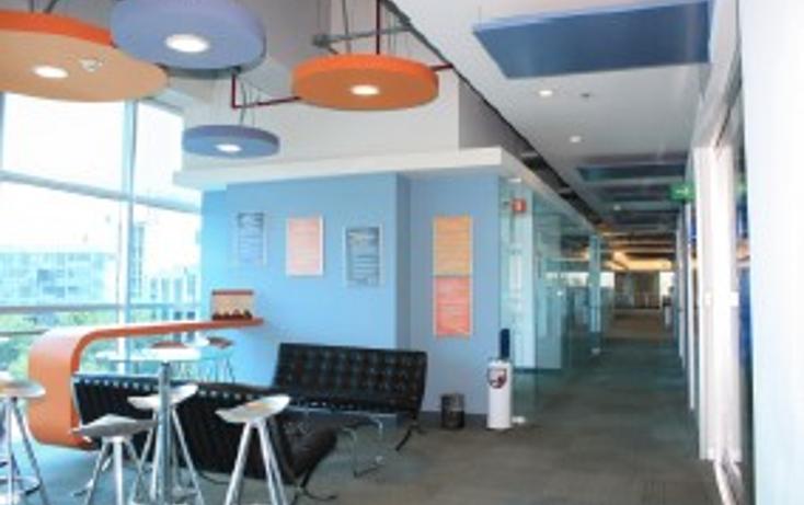 Foto de oficina en renta en  , san angel, álvaro obregón, distrito federal, 1126249 No. 14