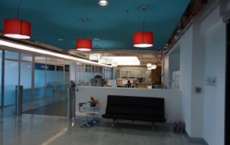 Foto de oficina en renta en  , san angel, álvaro obregón, distrito federal, 1126249 No. 15