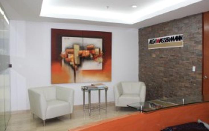 Foto de oficina en renta en  , san angel, álvaro obregón, distrito federal, 1126249 No. 17