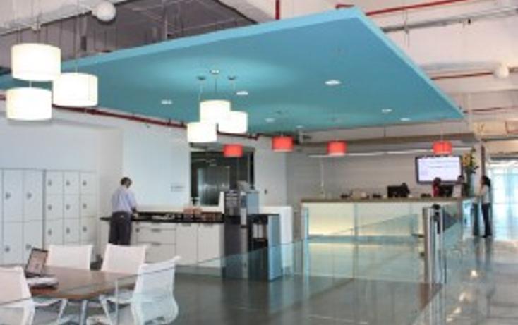 Foto de oficina en renta en  , san angel, álvaro obregón, distrito federal, 1126249 No. 18