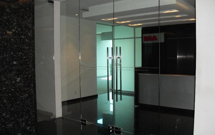 Foto de oficina en renta en  , san angel, álvaro obregón, distrito federal, 1126249 No. 23