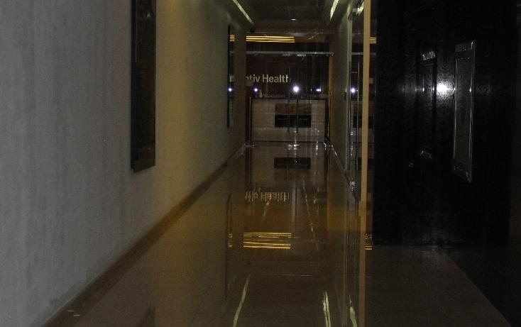 Foto de oficina en renta en  , san angel, álvaro obregón, distrito federal, 1126249 No. 24