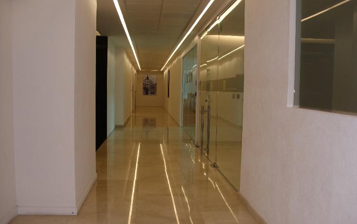 Foto de oficina en renta en  , san angel, álvaro obregón, distrito federal, 1126249 No. 26
