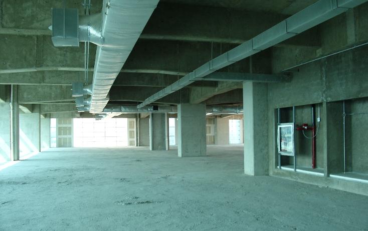 Foto de oficina en renta en  , san angel, álvaro obregón, distrito federal, 1126249 No. 34