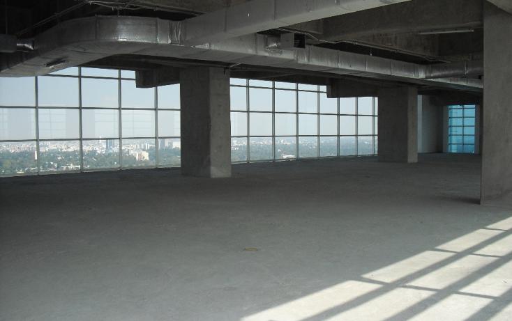 Foto de oficina en renta en  , san angel, álvaro obregón, distrito federal, 1126249 No. 37